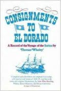 Consignments To El Dorado