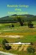 Roadside Geology Along Sunrise Highway