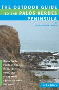 Outdoor Guide to the Palos Verdes Peninsula