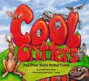Cool Critters