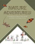 Nature Adventures!