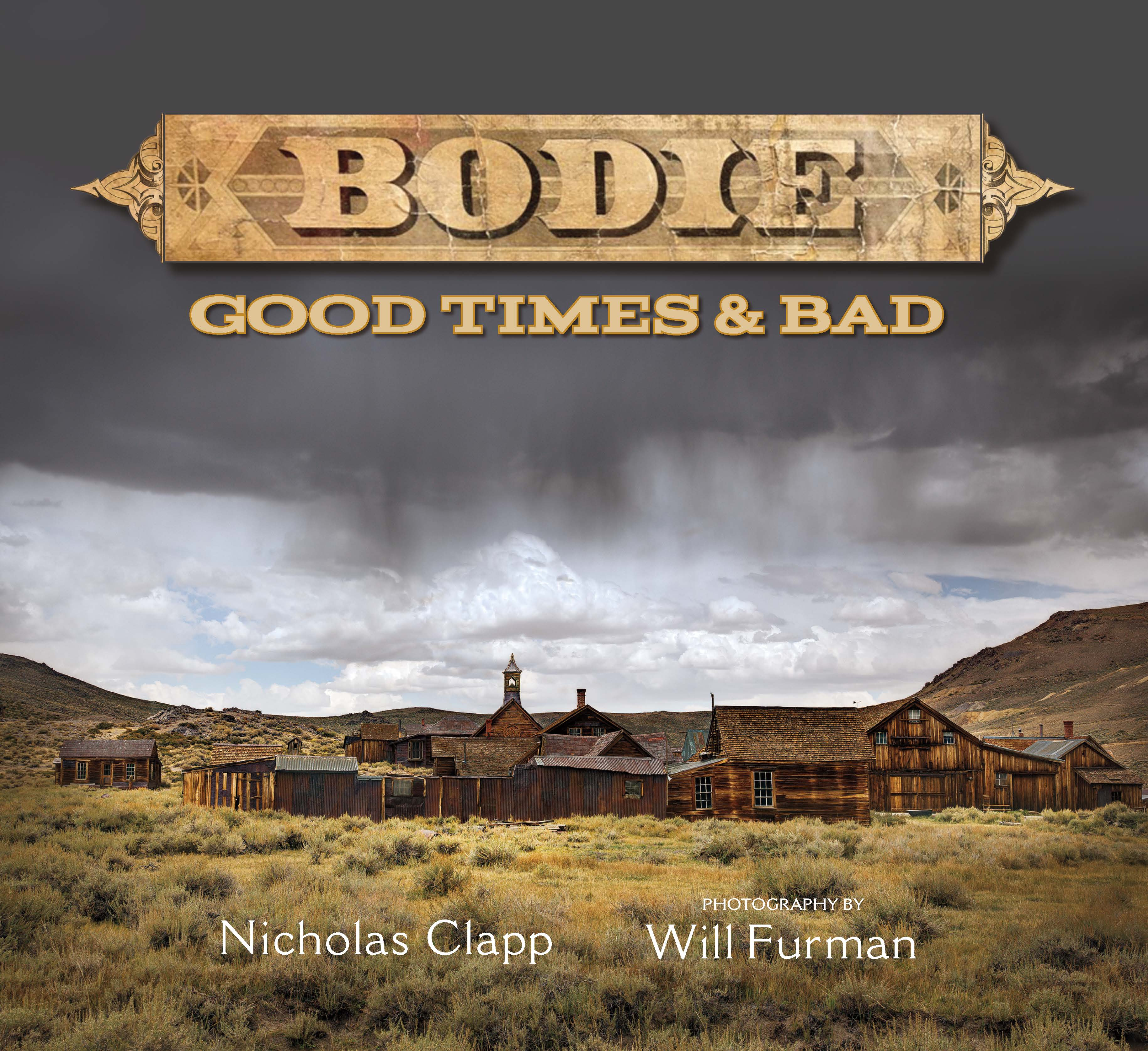 bodie_front