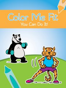 color-me-fit_front