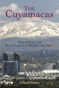The Cuyamacas