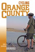 Cycling Orange County