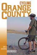 Cycling Orange County