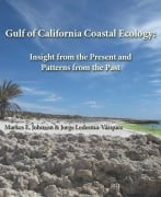 Gulf of California Coastal Ecology: