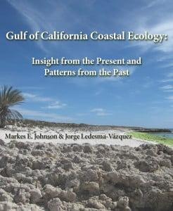 Gulf of California