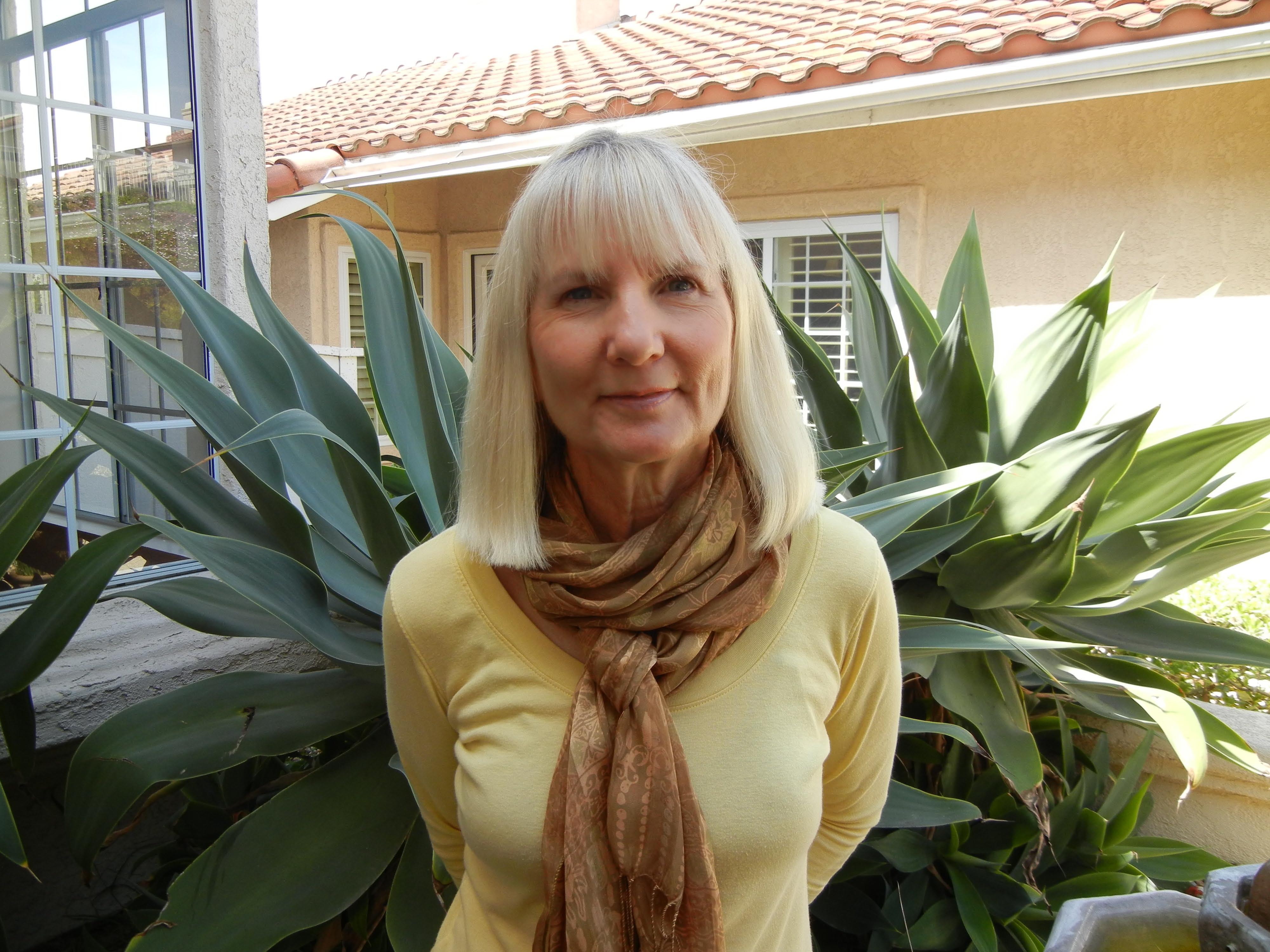 Linda Pyle