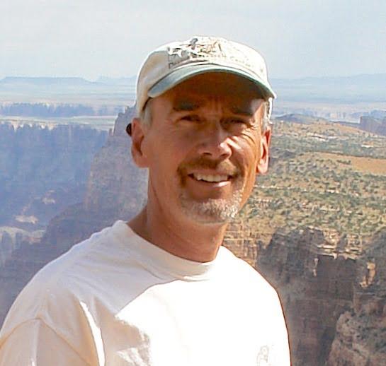 Steven M. Freers