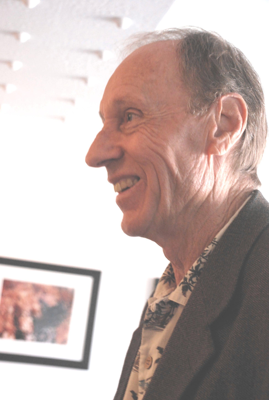 Gary Winters